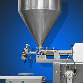 Vatsak Industry > Equipment manufacturer website